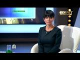 Юля Волкова - Секрет на миллион часть 2 (24.06.2017) HD 1080p