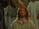 Иисус / Jesus из серии Библейские сказания Часть 1