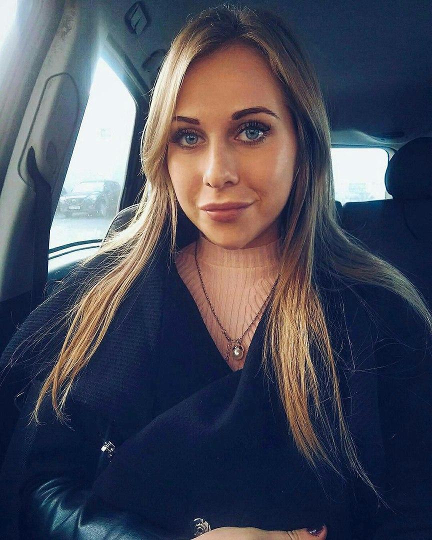 Lena Pirogova, Санкт-Петербург - фото №5