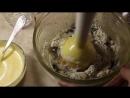 Готовим с Alin Munitz - веганский салат МИМОЗА без рыбы, яиц и молочных продукт