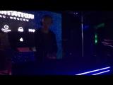 Dmitry Molosh Teleportation (Nov 10 2017) @ Club Mix Moscow