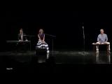 Музыкальная пауза с Мариной Орловой _ Задор ТВ