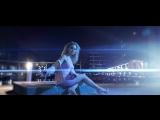 Leah - Nao Consigo Te Amar (Official Video)