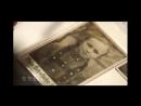 Anonymous - Als die Soldaten kamen 1945