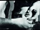 """ Андалузский пес "" 1929  Un chien andalou  реж. Луис Бунюэль  короткометражка, сюрреализм"