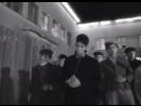 Фрагмент фильма Балкон (1988)
