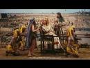 Ностальгирующий Критик - '10 заповедей' против 'Принца Египта' - Ten Commandments vs Prince of Egypt.mp4