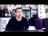 Популярный русский актёр Сергей Романович рассказывает о том, как принял ислам