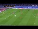420 EL-2017/2018 Real Sociedad - RB Salzburg 2:2 (15.02.2018) 2H