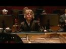 Arthur Jussen Frans Bruggen Beethoven Pianoconcert № 2 Live
