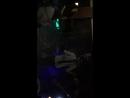 Emigstation - KISS4ME Live in Live Pub 09.12.17