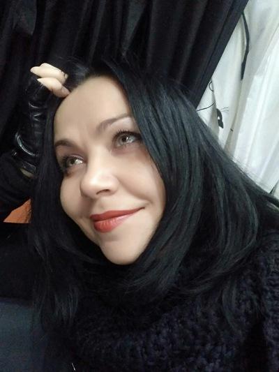 Лилиана феофилова тверь кураж знакомства