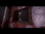 Nevrosa: Escape — Early Trailer