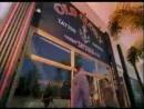 Большой Стэн  Big Stan (Роб Шнайдер, 2007) Трейлер к фильму