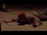 The Donmar presents Julius Caesar in Cinemas (1)