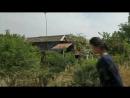 Загородная Камбоджа