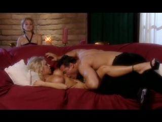 Секс-триллер / sex thriller (2005) ✨ фильмы с сюжетом (русский перевод)
