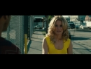 Блондинка в эфире / Walk of Shame (2014) (комедия, приключения)