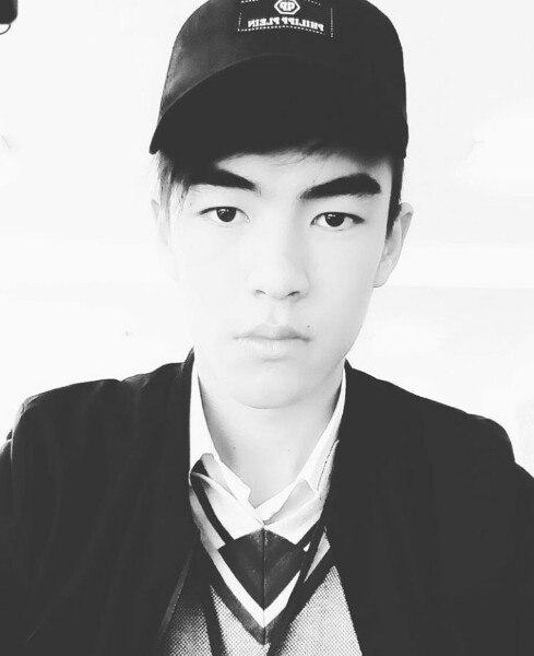 Info berinderwi Unap kaldi💕💕💕💕 Kizi barma  Anon
