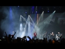 КняZz - Кукла колдуна, Stadium Live 7.08.2017