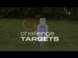 Harmonic Target: мишень, которая издает разные звуки при попадании