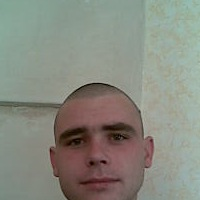 Аватар Вити Кулика
