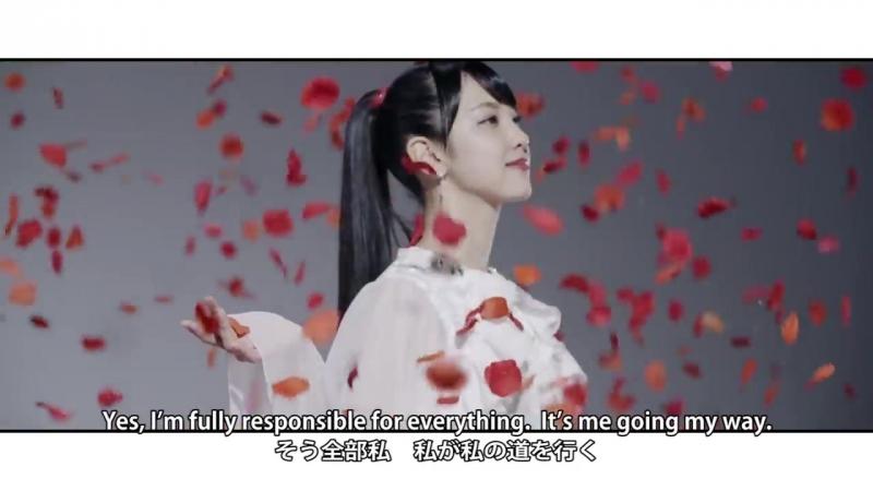 モーニング娘。'18『花が咲く 太陽浴びて』 Morning Musume。'18 Flowers Bloom with Sunshine ショートVer