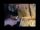 изготовление ножа от начала до конца [720]