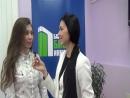 Интервью Ремизовой Л А выпускницы ПКТиМ