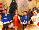 Рождественские обычаи и обряды.