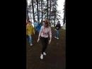 тусовка Бест Лайф