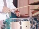 барабаны mp4