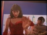 The Art of Noise feat. Duane Eddy - Peter Gunn