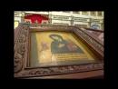 Беззаконный человек. Песня об иконе Божией Матери Нечаянная Радость. Автор слов и музыки Егор Борисов (Санкт-Петербург)