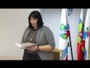 Супервайзер отделения почтовой связи в городе Сосновый Бор о перспективах работы, 29 января 2018