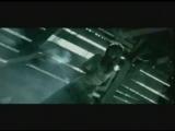 Radio Killer - Voila