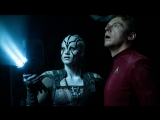 ?Стартрек: Бесконечность (Star Trek: Beyond, 2016) HD