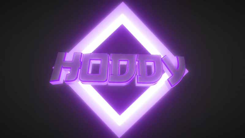 Hoddy>intro-2k18< happy new year