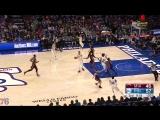 Ben Simmons | Highlights vs. Heat (02.02.18) 20 Pts, 6 Rebs, 5 Asts, 2 Stl, 1 Blk