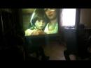 Момент на сборе — смотрим фильм «Раннее раннее утро»