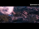 Jay Hardway - Stardust Official Music Video