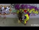 Пранк Клоун-убийца 2 Killer Clown 2, Returns Scare Prank