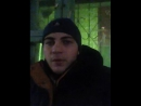 Олег Ахмедов Live