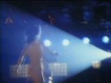Irene Cara - Flashdance...What A Feeling