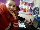 Руслана Мончак фото #26