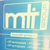 MTI-GROUP