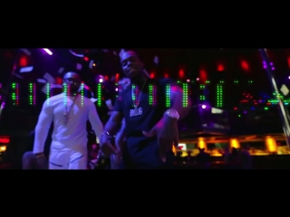 BNice feat. Payroll Giovanni - Trap House (official music video) ( 720 X 1280 ).mp4