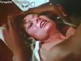 сексуальное насилие(изнасилование,rape) из фильма The Shaming(Удачи, Мисс Викофф!) - 1979 год, Энн Хейвуд