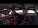 #3 - Austin Dillon - Onboard - 2017 NASCAR Monster Cup - Round 29 - Dover