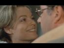 Легенды мирового кино. Роми Шнайдер. Документальный фильм о выдающейся немецко-французской киноактрисе. (2010)